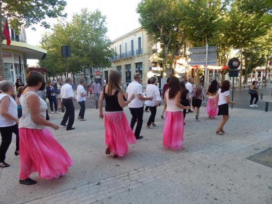 Fête de la danse 3