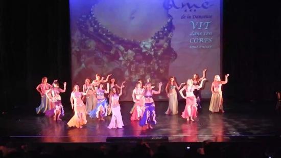 Gala 2014 la danseuse 40