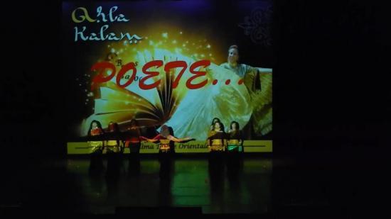 Gala 2014 le poeete 06