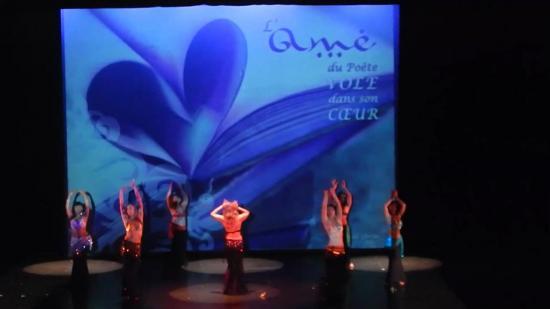 Gala 2014 le poeete 08