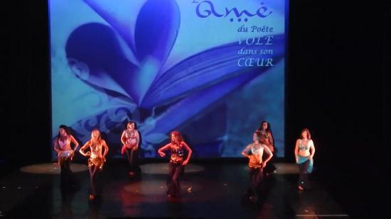 Gala 2014 le poeete 09