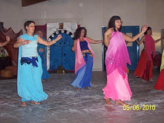 GALA 2010 3