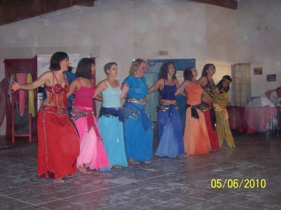 GALA 2010 1