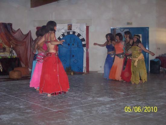 GALA 2010 7