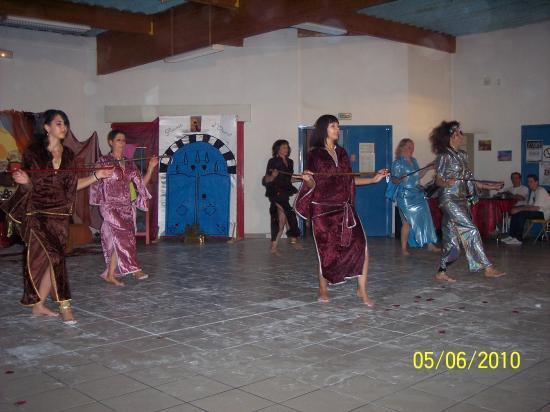 GALA 2010 6