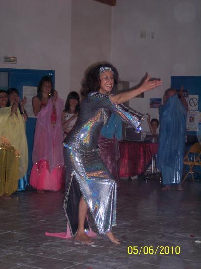 GALA 2010 5