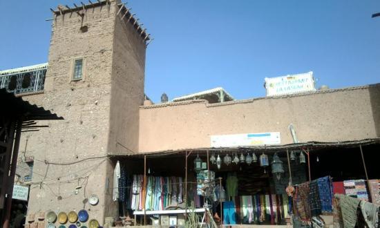 Ouarzazate 11