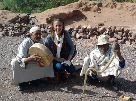 Ouarzazate 12