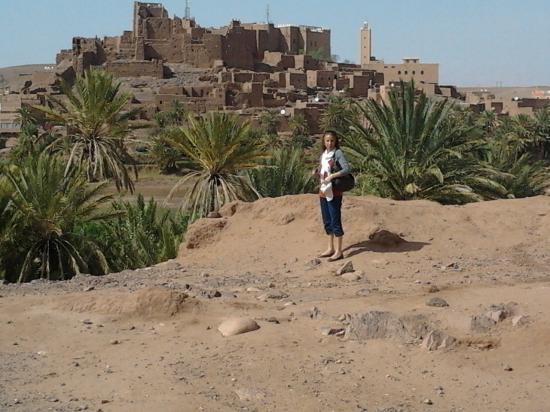Ouarzazate 13