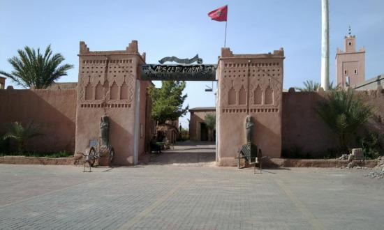 Ouarzazate 14