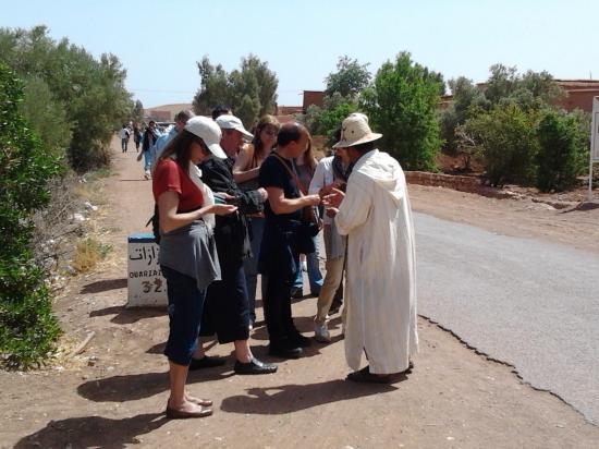Ouarzazate 15