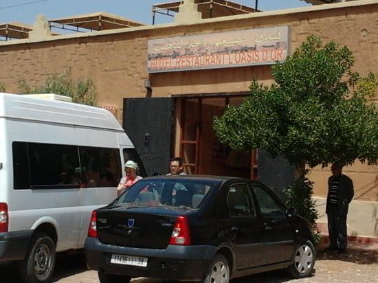 Ouarzazate 16