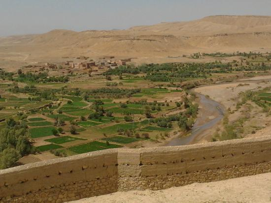 Ouarzazate 17