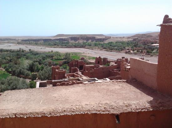 Ouarzazate 18
