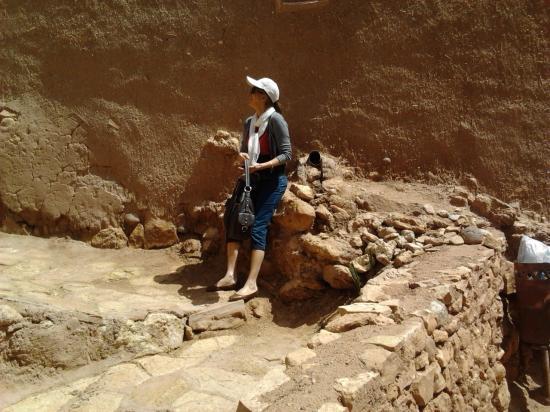 Ouarzazate 19
