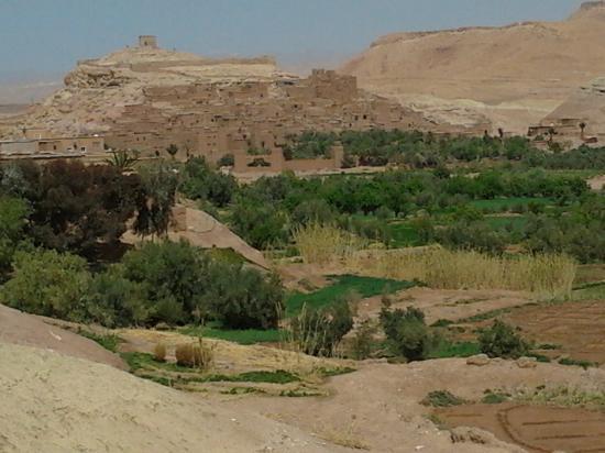 Ouarzazate 21