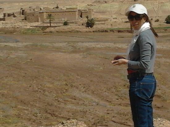 Ouarzazate 22