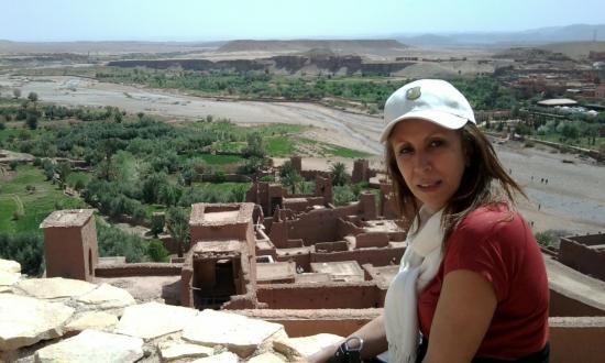 Ouarzazate 23