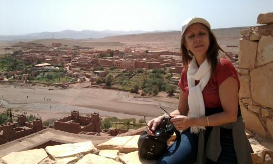 Ouarzazate 24