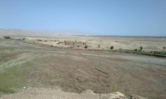 Ouarzazate 25