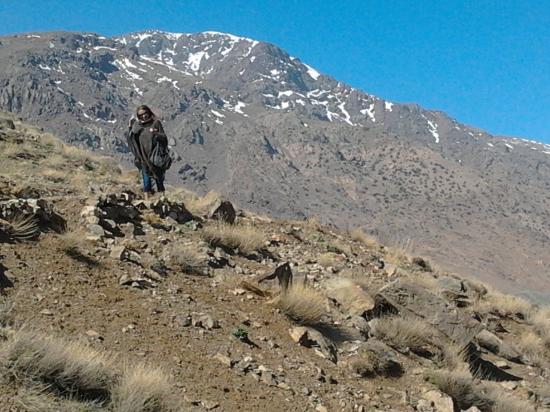 Ouarzazate 28