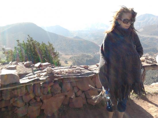 Ouarzazate 30