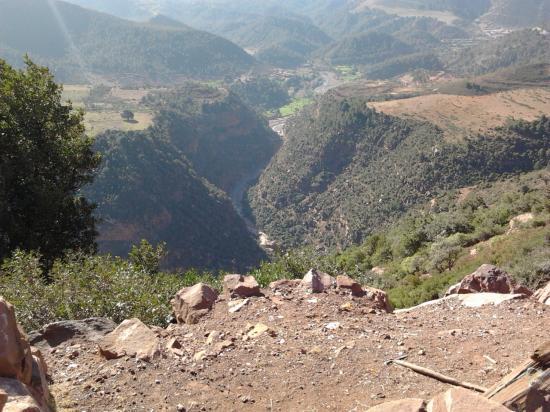 Ouarzazate 31