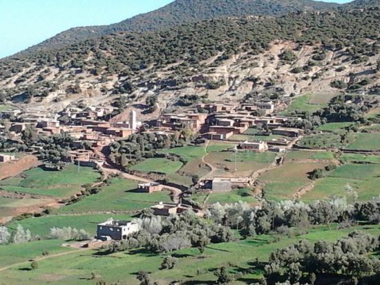 Ouarzazate 32