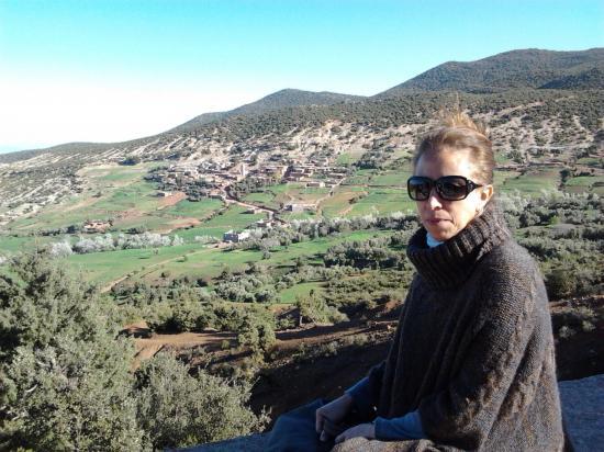Ouarzazate 33