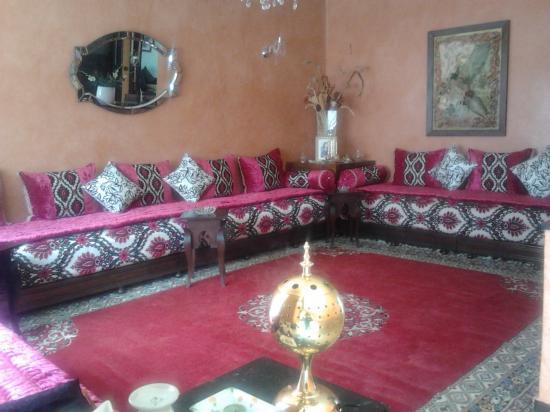 Rabat 11