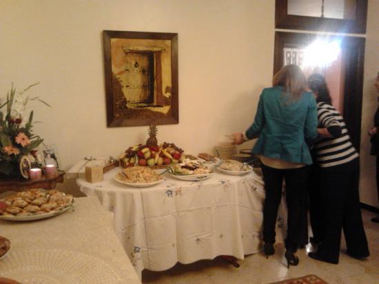Rabat 16