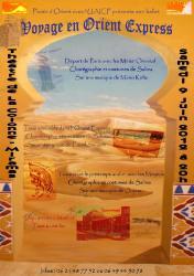 Affiche gala uaicf 2012 test2