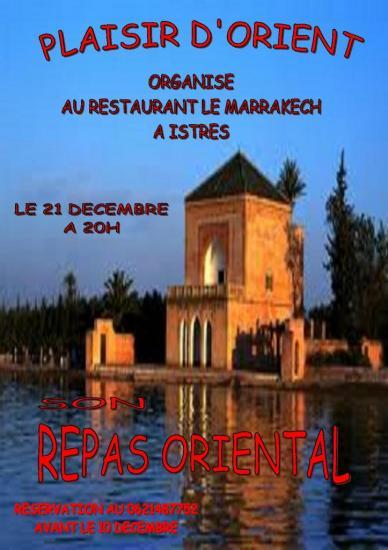 affiche-soiree-le-marrakech.jpg