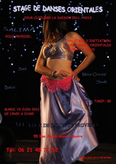 affiche-stage-toutes-danses-uaicf-salon-3.jpg