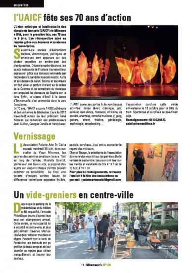 article-gala-uaicf-2012-2-1.jpg