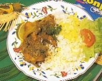 colombo-de-porc-creole-1.jpg