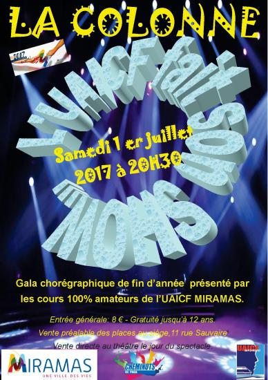 Spectacle 2017 def
